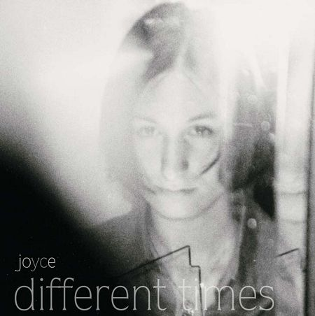Joyce different times